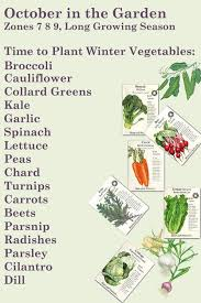 winter garden im in zone 6 so i will try sowing these this week