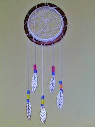 gift native american crafts for kids