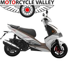 cdr bike price 150cc motorcycle price in bangladesh