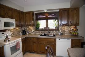Spraying Kitchen Cabinets White Kitchen Grey Painted Kitchen Cabinets Can You Paint Laminate