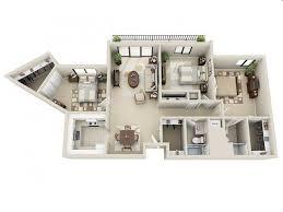 viewpointe apartments rentals grand rapids mi apartments com