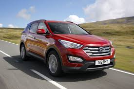rent hyundai santa fe usrentacar co uk car hire usa sixt rent a car
