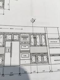 waldorf astoria new york floor plan architecture archives traci connell interiors