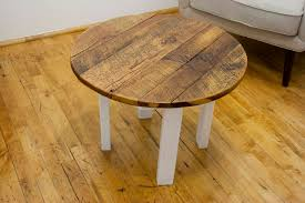 Round Coffee Table With Shelf Coffee Table Round Pine Coffee Table With Lower Shelf Circular