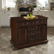 astounding kitchen island with hidden wheels and drop leaf also astounding kitchen island with hidden wheels and drop leaf also antique drawer bail pulls and ceramic