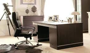 mobilier de bureau algerie meuble de bureau algerie meuble bureau contemporain mobilier de
