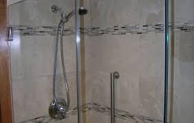 Bathroom Shower Repair by Shower Fabulous Kohler Shower Faucet Insert Sweet Kohler Shower