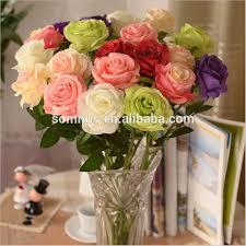 Fake Flower Arrangements Artificial Flower Arrangements Artificial Flower Arrangements