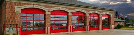 Overhead Door Maintenance by Commercial Garage Door Maintenance Service Continental Door
