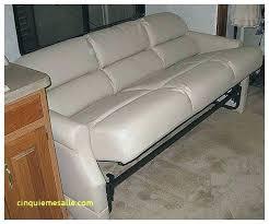 Rv Sectional Sofa Rv Loveseat Sleeper Keepassa Co