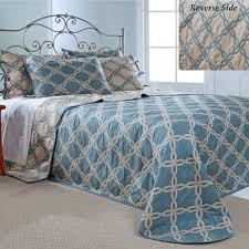 belmont reversible bedspread bedding