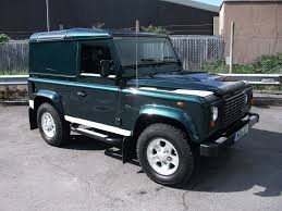 land rover series 1 hardtop vehicle sales mike harding landrovers