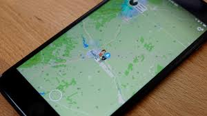 Find Location Of Phone Number On Map What You Need To Know About Snapchat U0027s Snap Map Feature Cnet