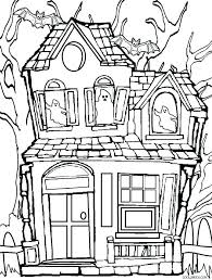 baby pooh bear coloring pages tag pooh bear coloring pages