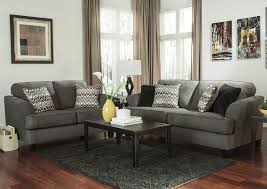 dining room loveseat regal house furniture outlet new bedford ma gayler steel sofa