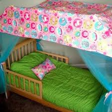 Pvc Pipe Dog Bed Pvc Project Ideas U0026 Pvc Pipe Projects U2013 Formufit