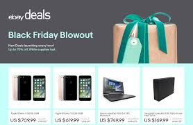 black friday 2017 iphone ebay black friday 2017 deals sales u0026 ad