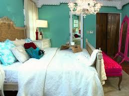 teal bedroom ideas teal blue bedroom decor tags fascinating teal bedroom ideas that