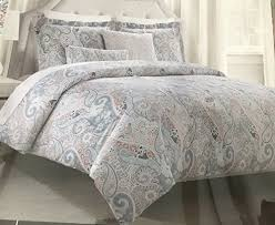 King Size Duvet John Lewis Bedroom The Most Awesome As Well Stunning Duvet Cover Sets King