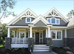 mission style houses mission style homes spectacular design small house craftsman