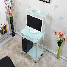 Small Apartment Desks Table Small Apartment Home Desktop Computer Desk Laptop Learning