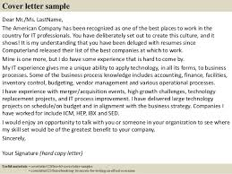 Samples Of Resume Cover Letters by Top 5 System Engineer Cover Letter Samples