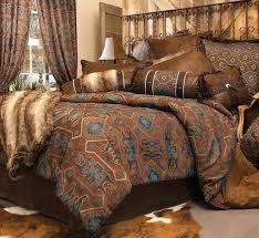wholesale western home decor decorating horse blanket black rug lone star western decor for