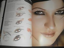 make up artist books flawless beauty by satsuki make up artist makeup artist reads