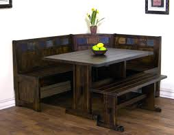 dining table simple dining this is perfect for the dining room i
