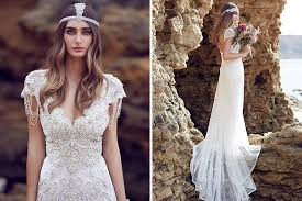 wedding dresses ireland wedding venues dresses photos invites wedding ideas