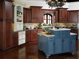 kitchen resource direct adds 35 new custom cabinet options
