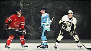 hockey agent hockey agent hockey players maximize their careers