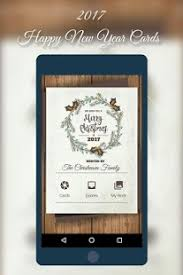 electronic new year cards 2017 new year greetings cards android apps on play