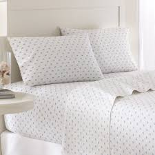 bedrooms best sheet material thread count sheets macys king