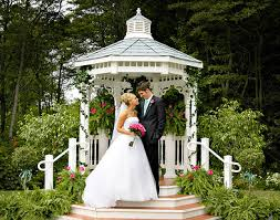 gazebo rentals gazebo rentals s tents party rentals gazebos for rent