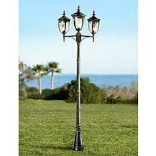Outdoor Light Post Fixtures by Outdoor Lighting And Light Fixtures Lamps Plus