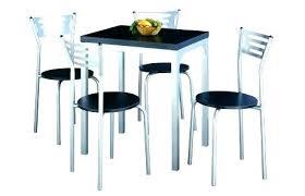 table de cuisine avec chaise table cuisine avec chaise table de cuisine avec chaises but table