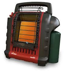 short patio heater the 5 best indoor propane heaters 2017
