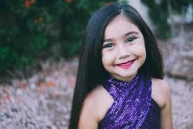 selena quintanilla purple jumpsuit selena costume diy crafty chica