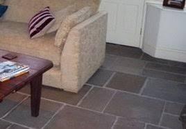 Patio Slabs Bridgend Welsh Slate And Natural Paving And Walling Stone Bridgend Patio