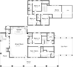 baby nursery house plans plan tiny house plans small