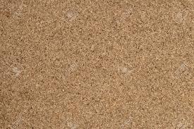 Cork Material Texture Corkboard Cork Material Wood Wallpaper Color Image Stock