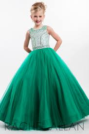 girls pageant dress perfect angels 1637