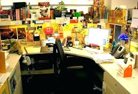 Work Desk Decoration Ideas Office Desk Decoration Ideas Magnificent Office Desk Decoration