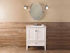 Shop Bath At HomeDepotca The Home Depot Canada - Home depot bathroom vanities sale
