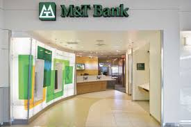 branch showcase m t national city integra bofa sovereign webster m and t bank interior