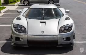 koenigsegg ccgt interior mayweather u0027s old koenigsegg ccxr trevita for sale again