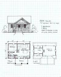 carriage house floor plans mediterranean carriage house plan