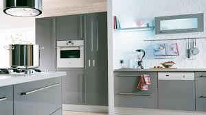 peinturer armoire de cuisine en bois peindre armoire de cuisine en chene evtod
