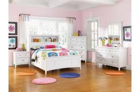 Bookcase Bedroom Sets Magnussen Furniture Kenley Collection By Bedroom Furniture Discounts